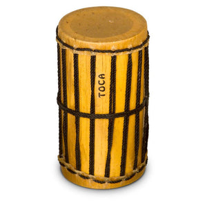 Toca Bamboo Shaker - Large