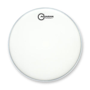 "Aquarian 16"" Texture Coated Performance 2"