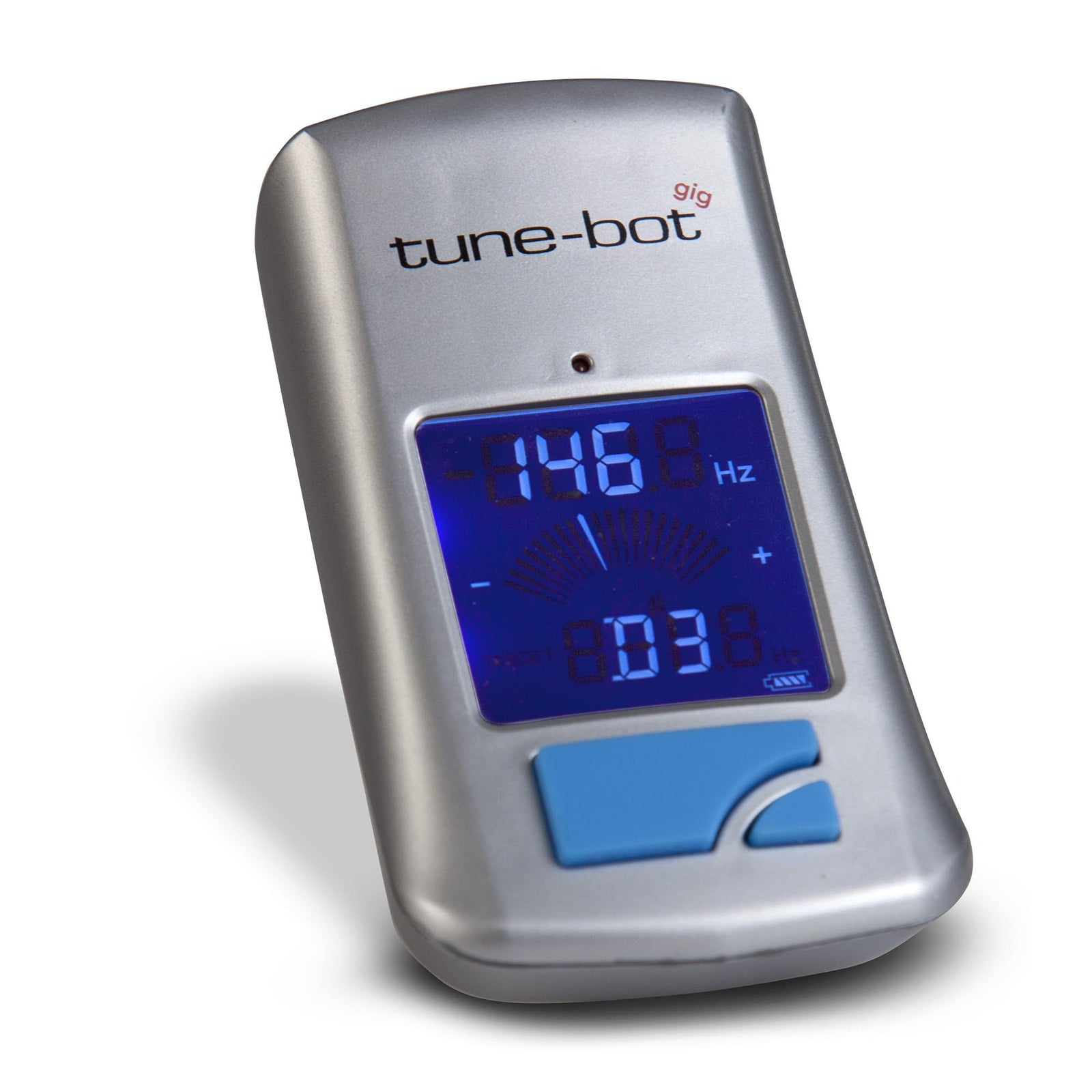 Pearl Gig Tune-Bot Drum Tuner
