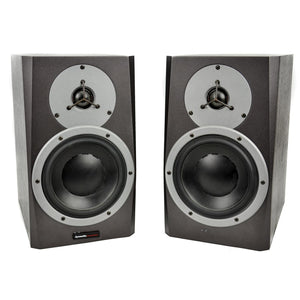 Used Dynaudio Bm5A Studio Monitor - Pair