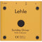 Lehle Sunday Driver Buffered Line Driver