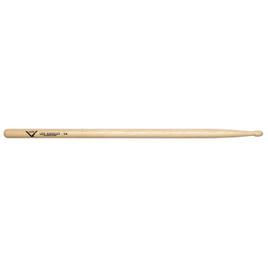 Vater 5A Los Angeles Wood Tip Drumsticks