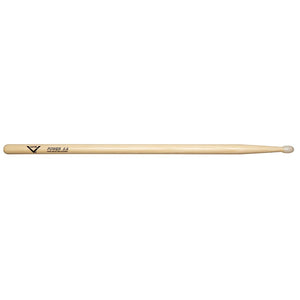Vater 5A Power Nylon Tip Drumsticks
