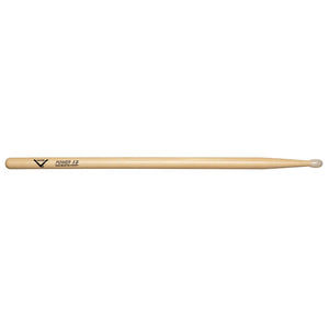 Vater 5B Power Nylon Tip Drumsticks
