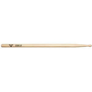 Vater 5B Power Wood Tip Drumsticks