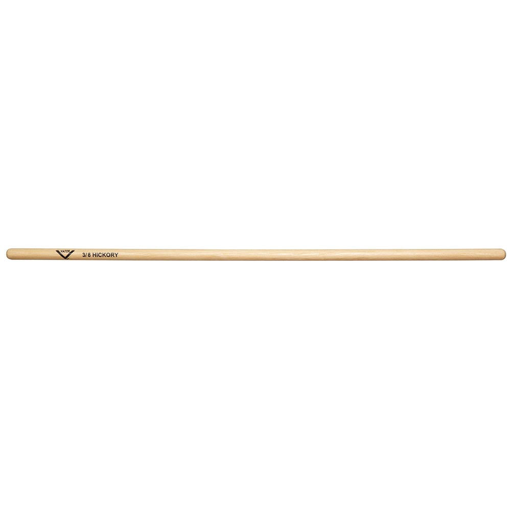 Vater 3/8 Hickory Timbale Drumsticks
