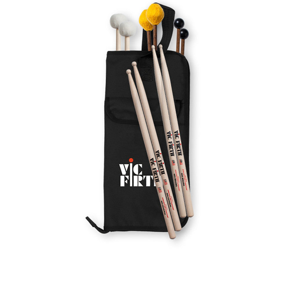 Vic Firth Education Pack 2