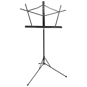 Vic Firth Music Stand - With Bag