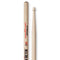Vic Firth 5A Extreme Wood Tip Drumsticks
