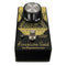 Earthquaker Acapulco Gold Poweramp Distortion Pedal