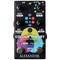 Alexander Colour Theory Spectrum Sequencer