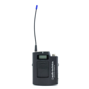 Audio Technica 3000 Unipak Transmitter C Band