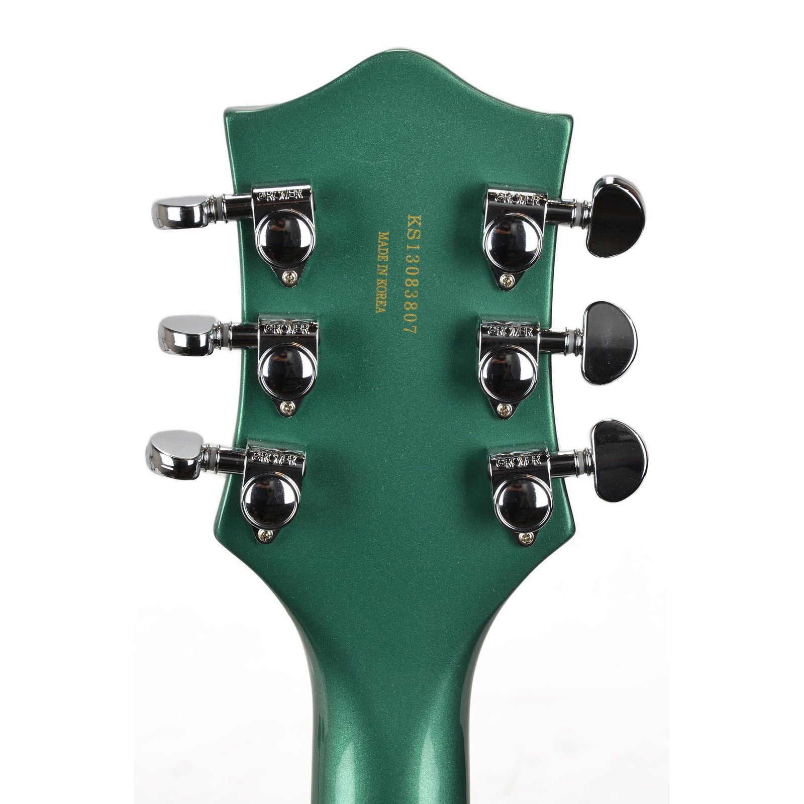 Gretsch G5620T - Georgia Green - Used