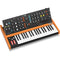 Behringer Poly D Polyphonic Analog Synthesizer