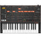 Behringer Odyssey 37 Key Analog Synthesizer