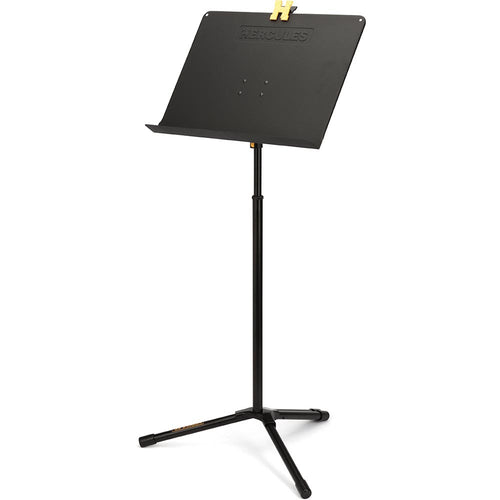 Hercules Symphony Stand