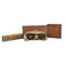 C&C Parkman Sunglasses Limited Box Set With 6.5x14