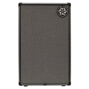 "Darkglass DG212NE 2x12"" Bass Cabinet"