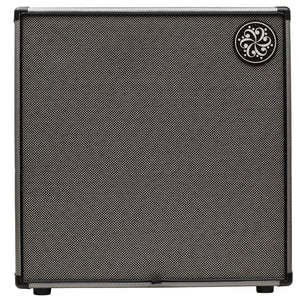"Darkglass DG410NE 4x10"" Bass Cabinet"