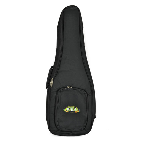 Gator Cases Deluxe Wood Case For Semi-Hollow Electrics