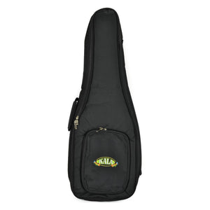 Deluxe Heavy Padded Baritone Ukulele Bag With Kala Logo