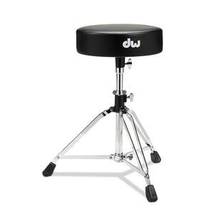 Drum Workshop 3000 Series Lightweight Throne