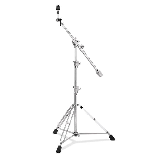 Drum Workshop Extra Heavy Duty Cymbal Boom Stand
