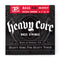 Dunlop 55-120 Heavy Core Bass Strings Set - Heaviest