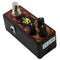 Dunlop Authentic Hendrix '69 Psych Series Band of Gypsys Fuzz Mini Pedal