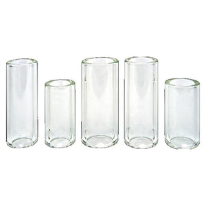 Dunlop Glass Slide-Reg Medium 202