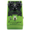 Earthquaker Hummingbird V4 Tremolo Pedal