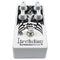Earthquaker Levitation V2 Reverb Pedal
