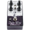 Earthquaker Night Wire V2 Tremolo Pedal