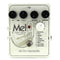Electro Harmonix Mel 9 Tape Replay Machine