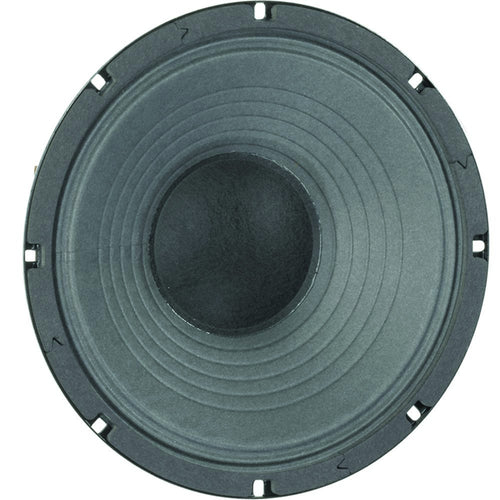 "Eminence Legend 1058 10"" Lead - Rhythm Guitar Speakers"