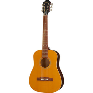 Epiphone El Nino Acoustic Antique Natural