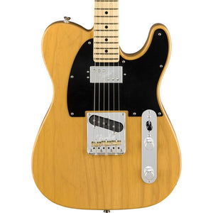 Fender 2018 Limited Edition American Pro Telecaster - Butterscotch Blonde