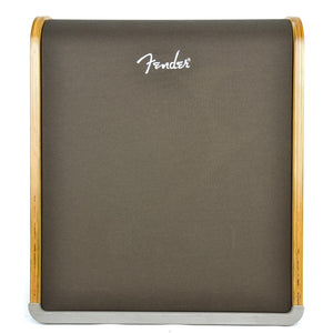 Fender Acoustic SFX - 120V