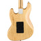 Fender Alternate Reality Sixty Six, Natural