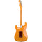 Fender American Ultra Stratocaster Maple Fingerboard Aged Natural