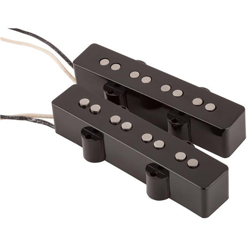 Fender Custom Shop '60s Jazz Bass Pickups