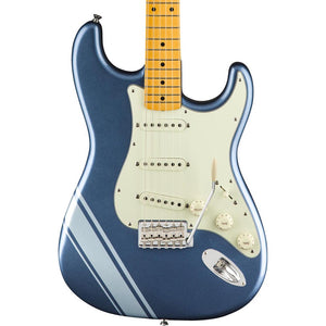 Fender FSR Traditional 50S Strat - Maple - Lake Placid Blue