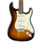 Fender FSR Traditional Strat XII - Rosewood - 3 Color Sunburst
