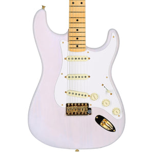 Fender Limited Edition American Original 50s Stratocaster Maple Fingerboard