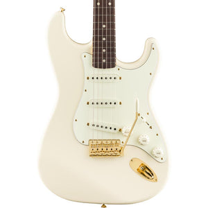 Fender Limited Edition Made In Japan Traditional '60s Stratocaster, Daybreak