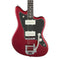 Fender Limited Edition Magnificent 7 American Special Jazzmaster - Candy Apple Red