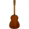 Fender MA-1 3/4 Size Steel String Acoustic