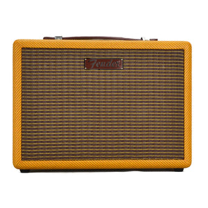 Fender Monterey Tweed Bluetooth Speaker - NA - PH - VN