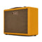 Fender Monterey Tweed Bluetooth Speaker