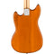 Fender Player Mustang Bass PJ Pau Ferro Fingerboard Aged Natural